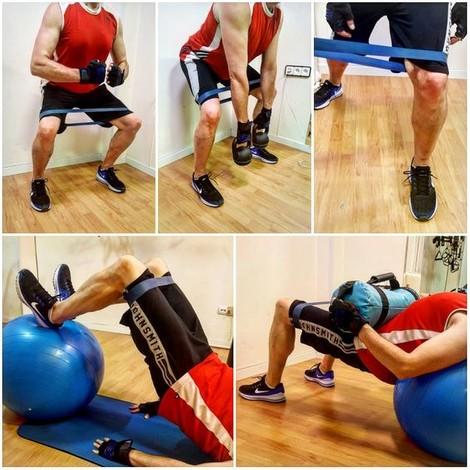 rotadores externos cadera
