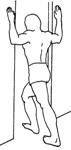 Rehabilitación columna dorsal