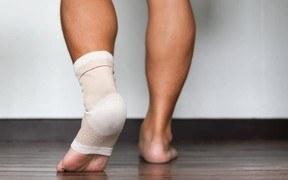 ligamento deltoideo tobillo