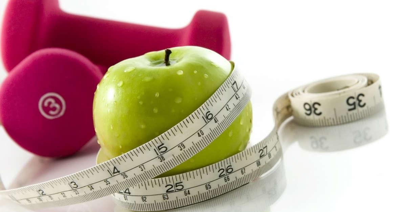 Entrenamiento más eficaz para perder peso