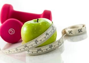 Entrenamiento para perder peso